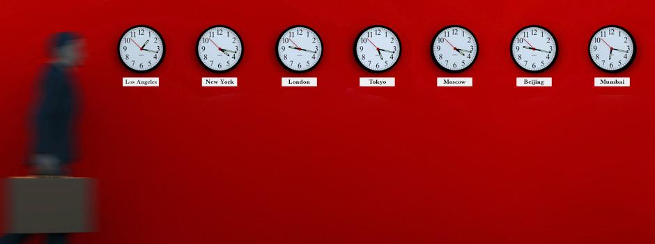 24-timmars service