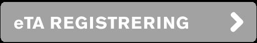 Canada eTA registrering